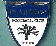 Plaistow fc