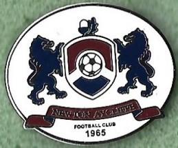 Newton-Aycliffe-F.C