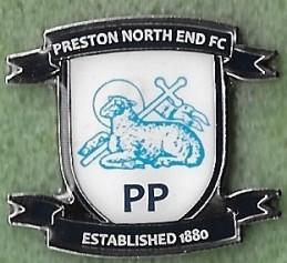 Preston-North-End-4