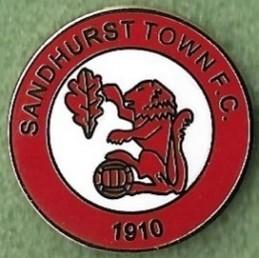 Sandhurst-Town