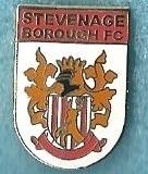 Stevenage-Borough-1