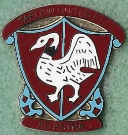 Taplow-United