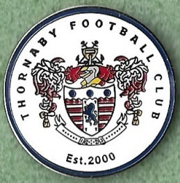 Thornaby-F.C.