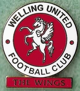 Welling-United-1