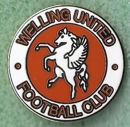 Welling-United-2