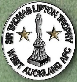 west-auckland-afc-sir-thomas-lipton-trophy-