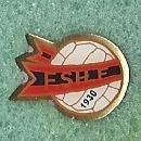 Albanian FA 1