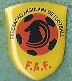 Angolan FA