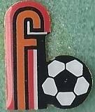 Benin Football Federation