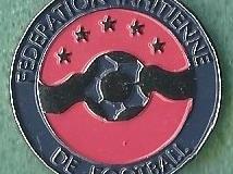 Federation Tahitienne de Football