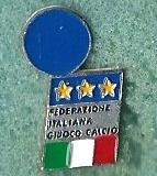 Italy FA