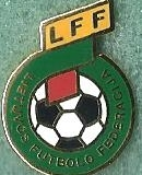 Lithuania FA