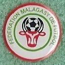 Malagasy Football Federation