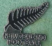 New Zealand FA