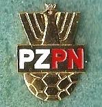 Poland FA1
