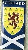 Scotland FA