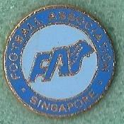 Singapore FA1