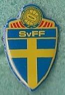 SwedenFA
