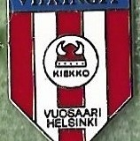 FCt-Finland-Viiking