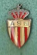 AS Monaco  1