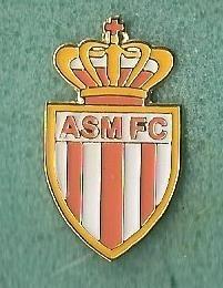 AS Monaco  2