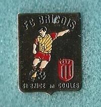 FC Bricois
