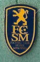 FC Sochaux-Montbéliard  2