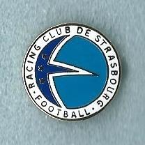 Racing Club Strasbourg
