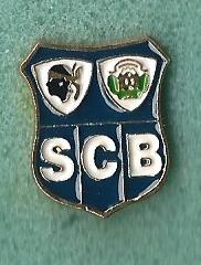 SC Bastia  1