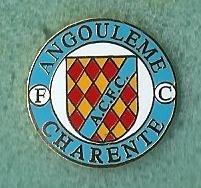 Angouleme Charente