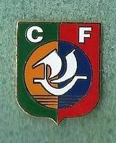 club-francais-Now-Defunct
