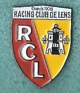 RC Lens  2
