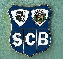 SC Bastia  2