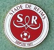 Stade DE Reims  3