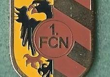 1 FC Nurnberg 1