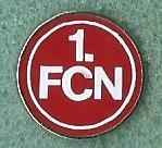 1 FC Nurnberg 2