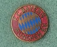 Bayern Munich 1