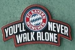 Bayern Munich 5