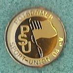 Potsdamer Sport Union 04 e.V.