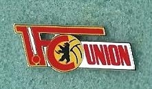 1 fFC Union Berlin 1