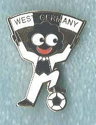 west_germany