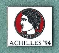 Achilles 94