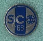 CB 63 Spijkenisse