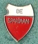 DE Spartaan