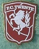 FC Twente 2