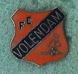 FC Volendam 1