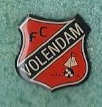 FC Volendam 3