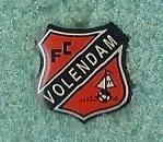FC Volendam 4