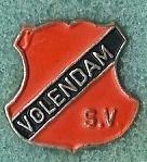 FC Volendam 5