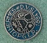 Hermes DVS